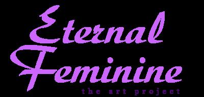 EF_logo_vert-Art